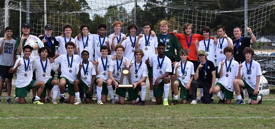 soccer team.jpg