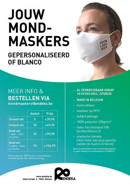 ENDEKA_Mondmaskers_website.jpg