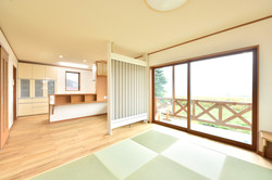 S様邸(新潟)