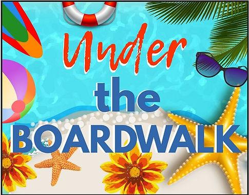 undertheboardwalk (1).jpg