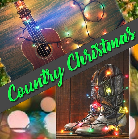 countrychristmaslogo.png