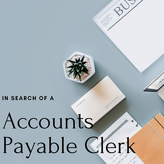 Accounts Payable Clerk.png