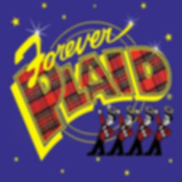 Forever-Plaid-logo-WEB.jpg