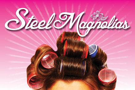 steel-magnolias-2013.jpg