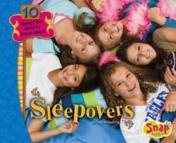 Sleepovers cover.jpg