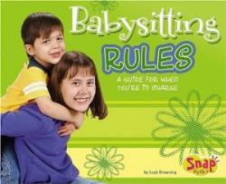 Babysitting Rules cover.jpg