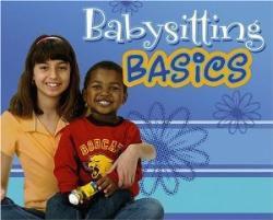 Babysitting Basics cover.jpg