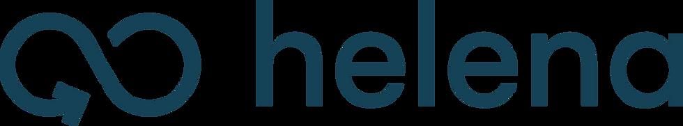 helena-logo-1920w.png