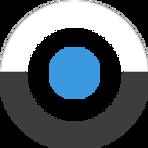 DeKoepel-logo.png