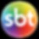 Sistema Bragantino de Televisão