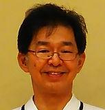 堀畑先生プロフィール写真.jpg
