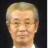 島田先生.jpg