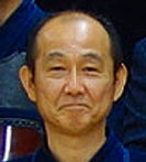 園田先生.jpg