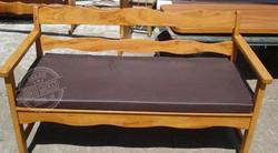 Cod.1680 - foto 3