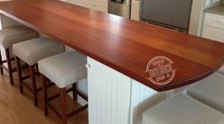 Cod.5540_-_Bancada_cozinha_clássica