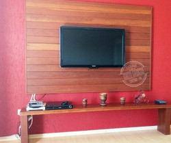 Cod.5597 - Painel
