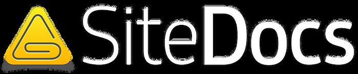 SiteDocs-Logo-light.png
