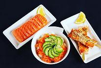 restaurant_casher_marseille_japonais_edi