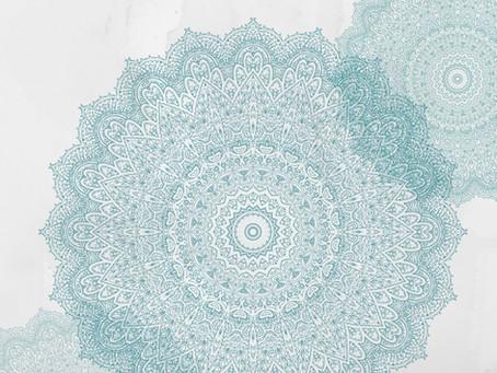 Coloriages & sablés de Pourim by Habad Marseille