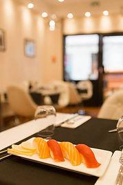 restaurant_casher_marseille_sushi.jpg