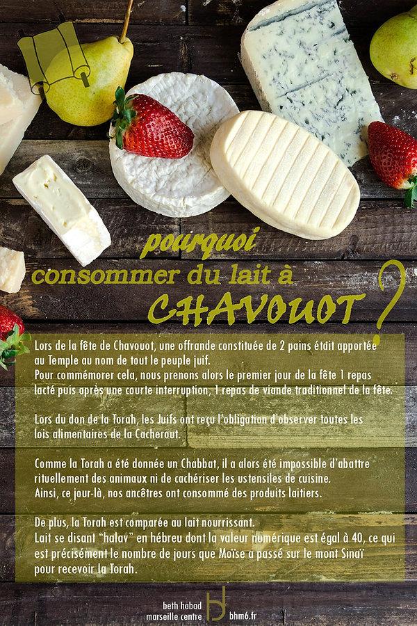 chavouot_habad_loubavitch_marseille.jpg