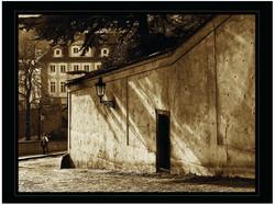 Prague 1986