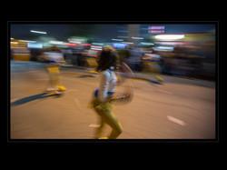 Mardi Gras 3