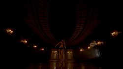 AHS Hotel: escaping the torture