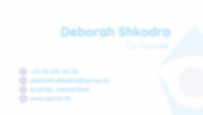 20180910A_FL_Uprise_BC_Ms_Deborah_v16r01