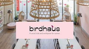 Birdhaus_1_edited.jpg