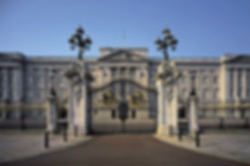 Buckingham Palace.jpg