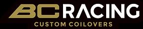 BC-Racing-brand.png