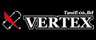 Brand-Vertex-Logo.jpg