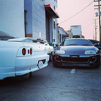 brothersgarage_performance-___CHmCtG_H9P