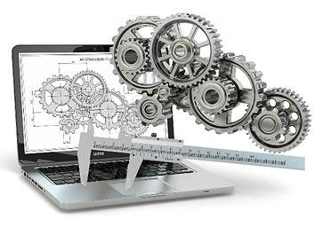 Automatyka i Budowa Maszyn