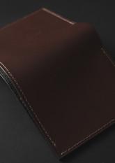 Ian's Wallet-37.jpg