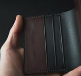 Ian's Wallet-32.jpg