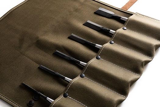 6 Pocket Tool Roll-12.jpg
