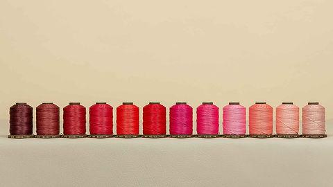 Reds & Pinks.jpg