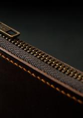 Zipper Pouch-04.jpg