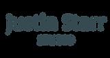 Justin Starr Logo_Basic Logo Dark.png