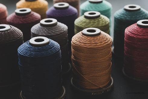 My Thread-3.jpg
