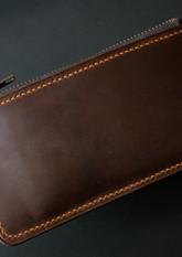 Zipper Pouch-01.jpg