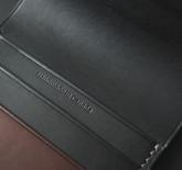 Ian's Wallet-23.jpg
