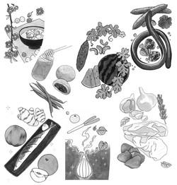phpスペシャルカット_food