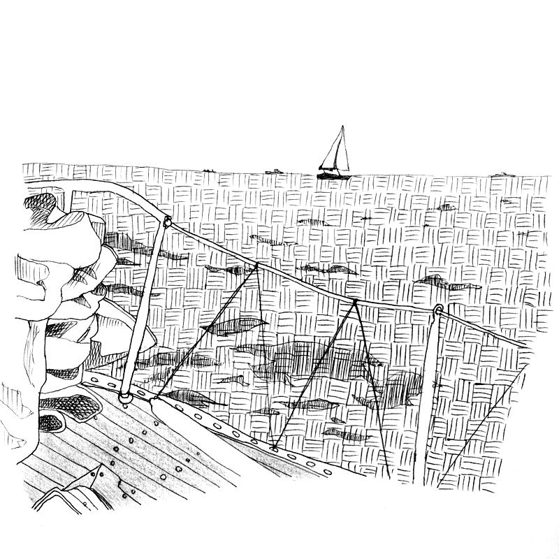 20160509_boat