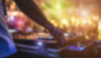 Origineel DJ shutterstock_670249444.jpg