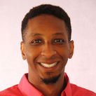 tobe new headshot 10-22.jpg