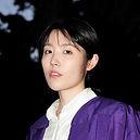Angela Liao.jpeg