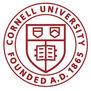 cornell_logo.jpg